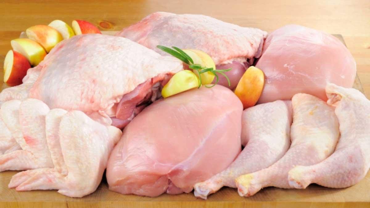 aves-en-marbella-carniceria-corbacho