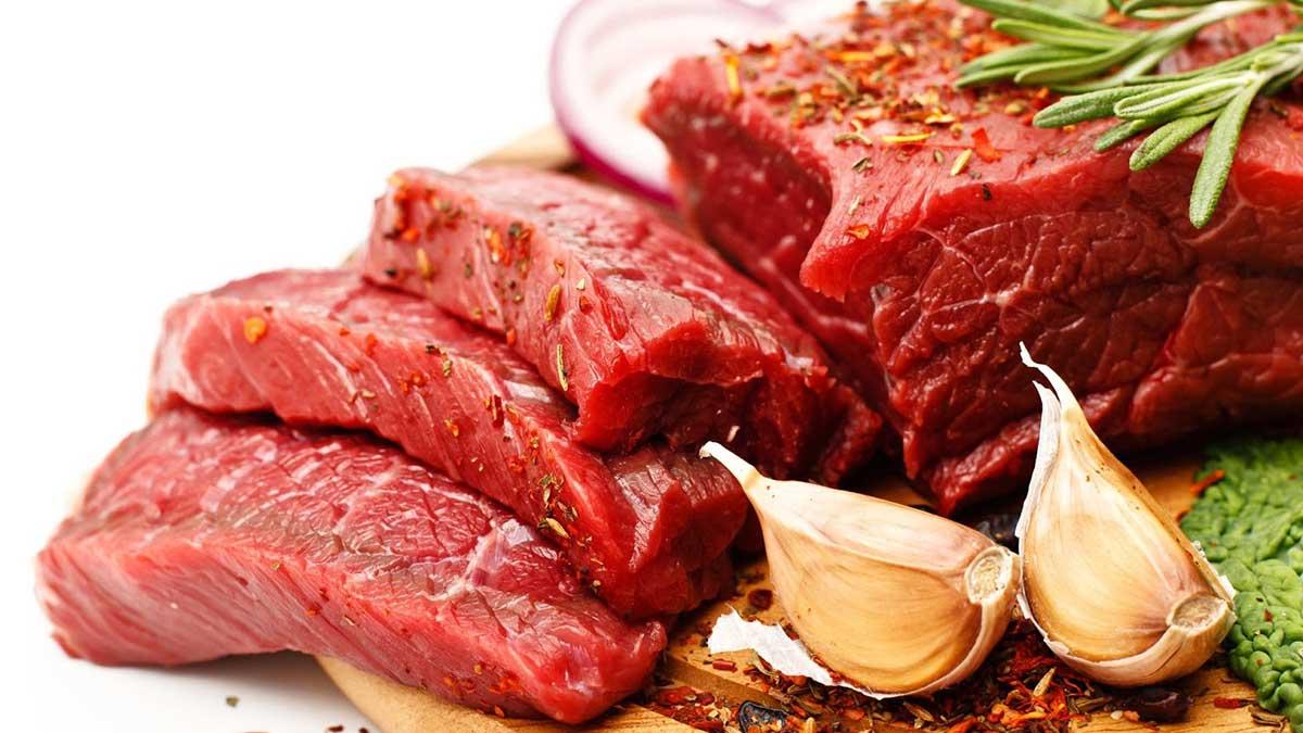 carne-de-ternera-en-marbella-carniceria-corbacho